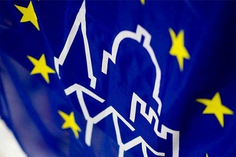 Campidoglio, il 25 e il 26settembreRoma partecipa alle Giornate Europee del Patrimonio 2021