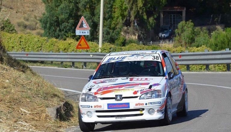 Automobilismo: impegni internazionali nel week end della scuderia RO racing