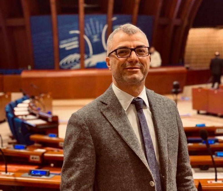 """Fondi europei e Pnrr, Scerra (M5S): """"i Comuni non perdano queste occasioni. Sempre pronto a collaborare con gli enti locali"""""""