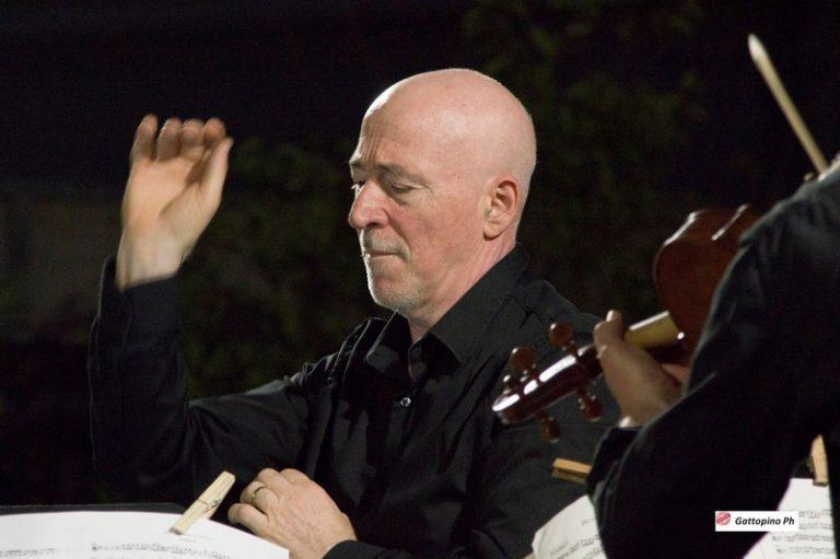 Bach vs Vivaldi, il confronto fra i geni della musica barocca dell'orchestra Camerata Strumentale