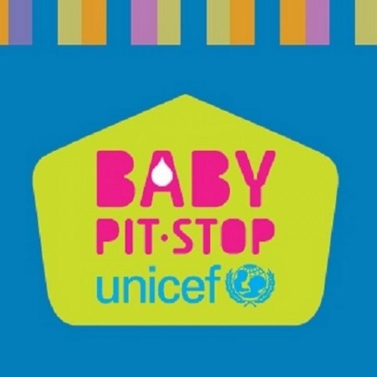 Baby Pit Stop in collaborazione con Soroptimist Club di Bologna
