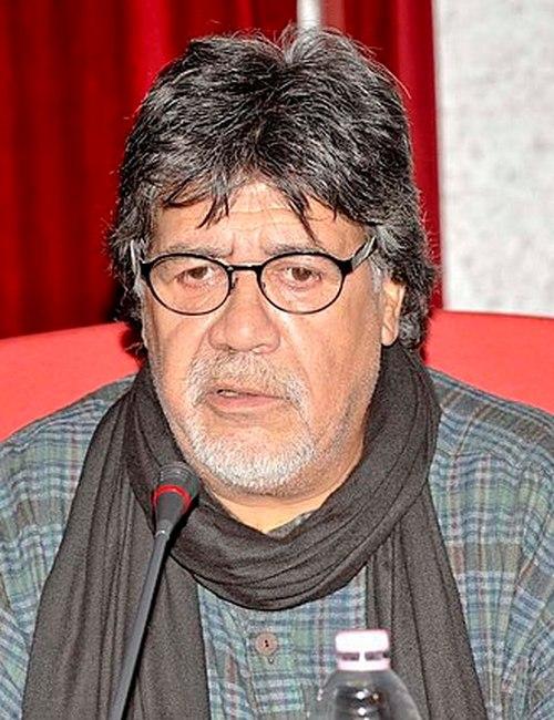 Lucca celebra in un seminario la figura di Luis Sepulveda. Intervento del CNDDU per ricordare lo scrittore