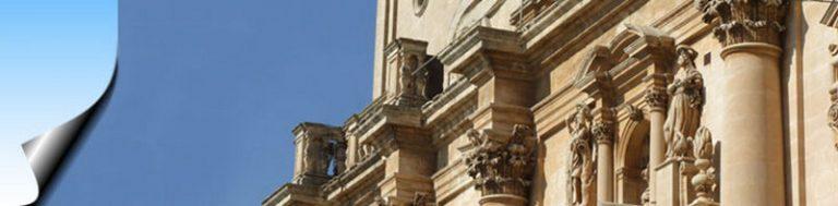 Il Comune di  Ragusa primo capoluogo in Sicilia per capacità amministrativa