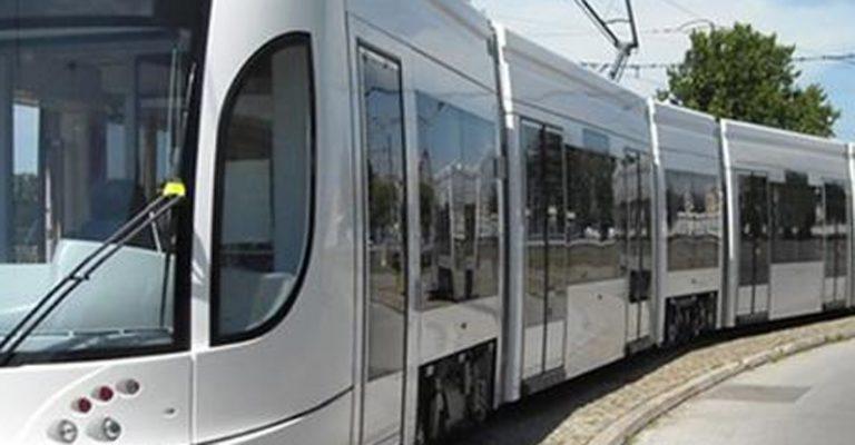 Nuove linee Tram