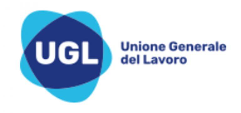 Green pass, la Ugl Salute Sicilia ne chiede l'applicazione anche per le visite ambulatoriali