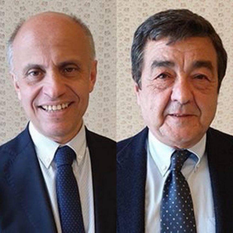 Buone e cattive pratiche di collaborazione tra Amministrazione e cittadini con Fabio Giambrone e Sergio Marino