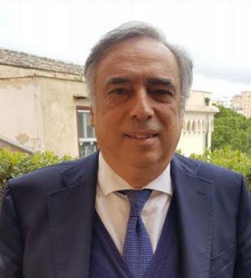 """Usura, Messina: """"Le banche spesso sono costrette a non dare credito agli imprenditori. Lo Stato intervenga con un fondo a garanzia in caso di insolvenza"""""""