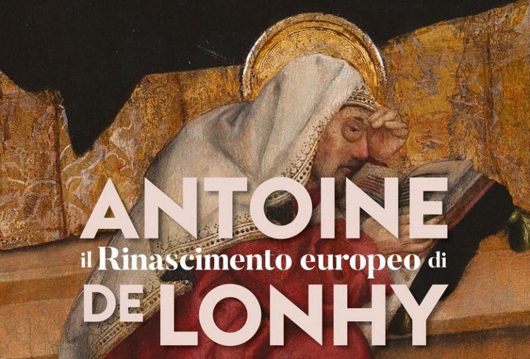 Il Rinascimento Europeo di Antoine De Lonhy