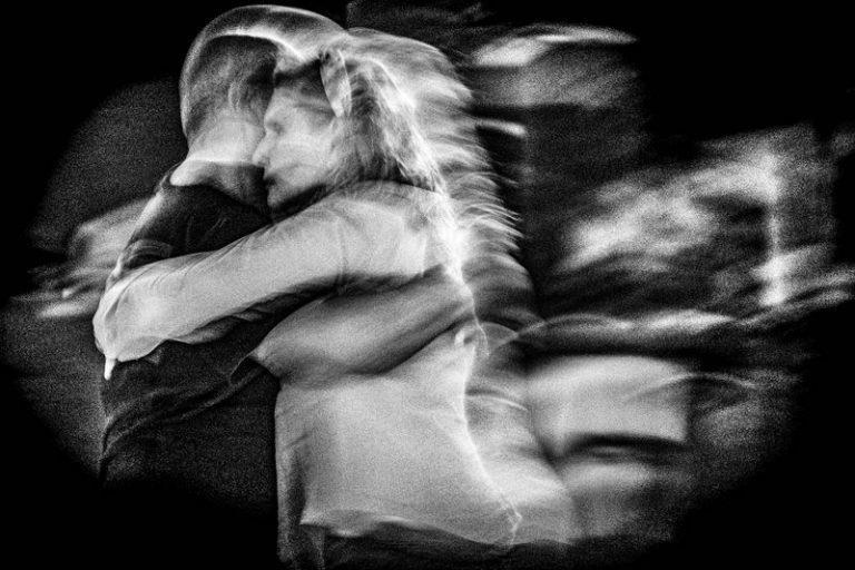 """""""MoviMenti"""", la mostra fotografica di Flavia Agar Di Piazza"""