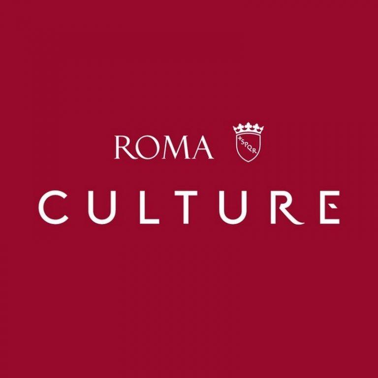 Campidoglio, i nuovi appuntamenti di Culture Roma dal 29 settembre al 5 ottobre