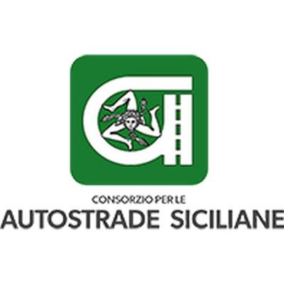 Un operaio della Toto Costruzioni ha perso la vita, il cordoglio di Autostrade Siciliane