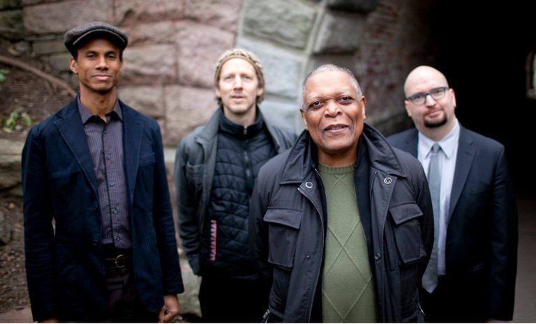 A Piacenza la storia del Jazz con il batterista Billy Hart in super Quartetto