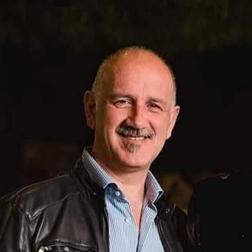 """Seli-Kab, la Fiom vince l'elezione per il rappresentante dei lavoratori per la sicurezza. Carmelo Calò eletto Rls. """"Figura fondamentale, a garanzia dei lavoratori"""""""