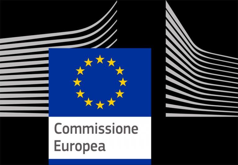 #EUBeachCleanUp2021: sabato 9 ottobre la Commissione europea in spiaggia per raccogliere i rifiuti a protezione della vita marina