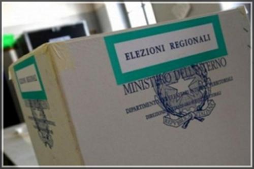 Importante esercitare il diritto al voto