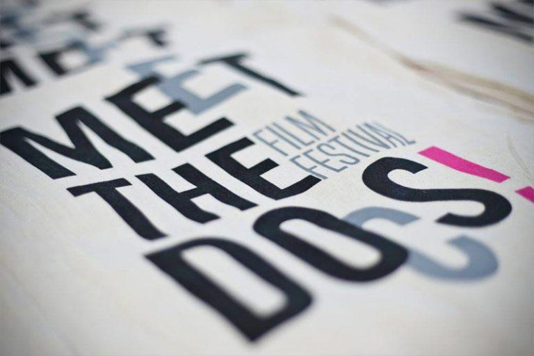 Meet the Docs! Film Fest. Il programma completo del festival forlivese dedicato al cinema documentario