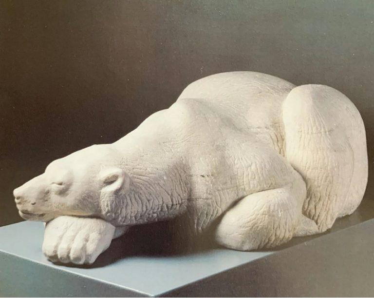 """Museo Civico di Zoologia. """"For the Love of Animals. L'Amore per gli Animali"""""""