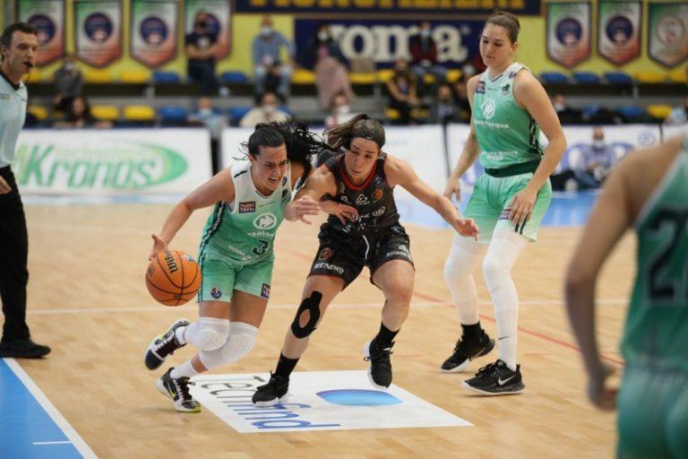 Basket Passalacqua:vittoria all'esordio con Sesto San Giovanni