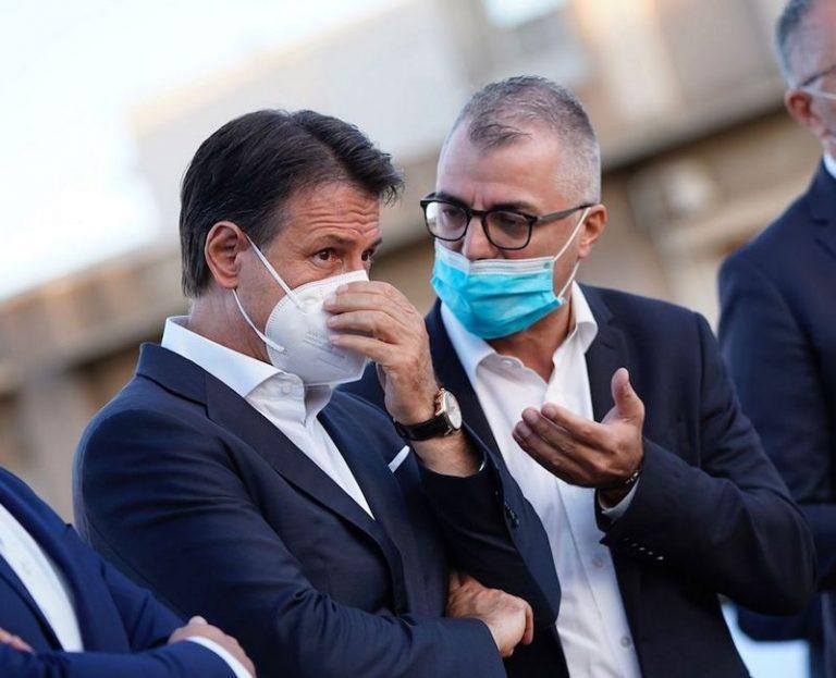 """Elezioni a Pachino e Lentini, Scerra (M5S) commenta il voto: """"Ottimo lavoro. Rafforziamo la nostra presenza nei territori"""""""
