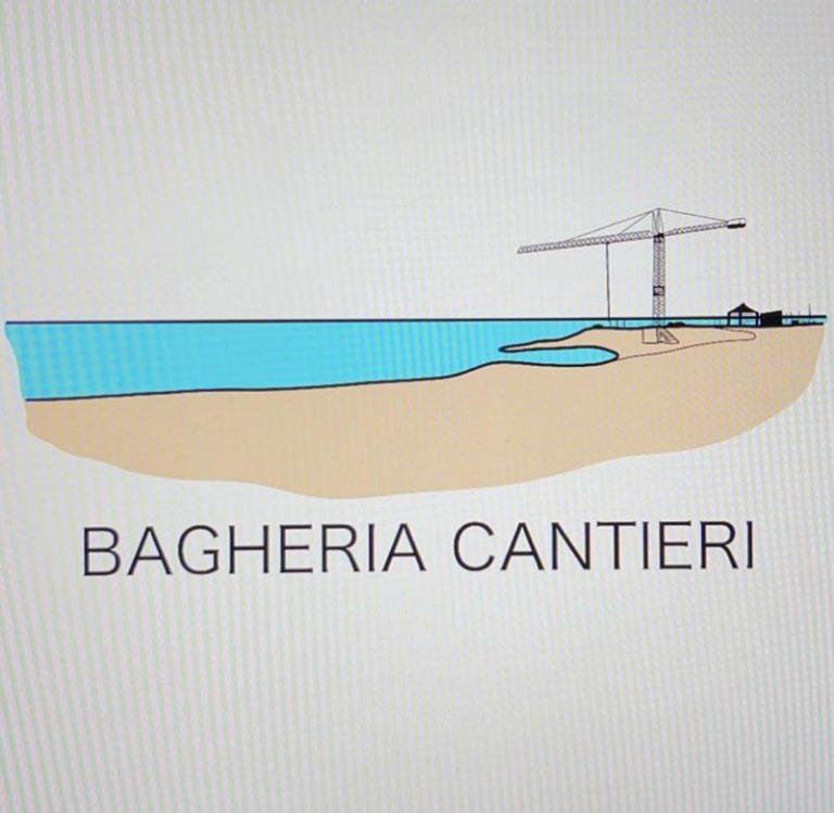 Bagheria Cantieri: il 12 ed il 26 ottobre prosegue la concertazione sui temi delle infrastrutture, mobilità e transizione ecologica